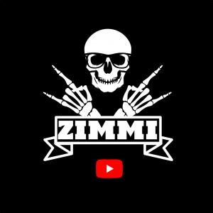 Zimmi