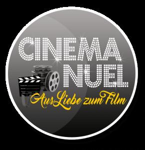 Cinemanuel